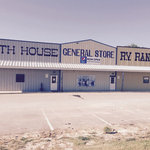 Tulsa rv ranch