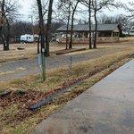 Oak glen rv and mobile home park