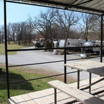 Waters edge rv and cabin resort