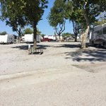 Rockwell rv park and campground