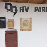 Double d rv park