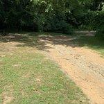 Tucquan park family campground