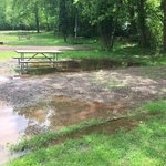 Tohickon family campground