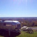 Starlite camping resort