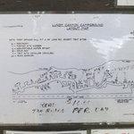 Lundy lake park