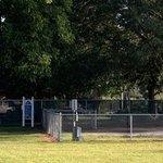Barnyard rv park