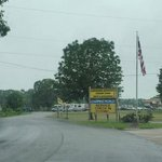 Camping world chattanooga campground