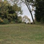 Nashville shores rv campground