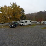 Kings holly haven rv park