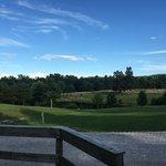 Mountain glen rv park and campground