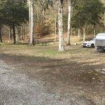Little river campground rv resort