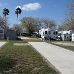 Palm Shadows Rv Park Reviews