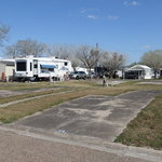 Winter ranch rv resort