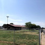 Amarillo ranch rv park