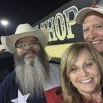 Big texan rv ranch