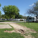 Midtown rv park