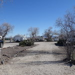 Saddleback mountain rv park