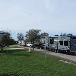 2e rv guest ranch resort