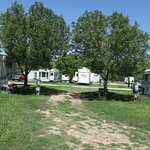 Guadalupe best rv park