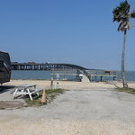 Puerto del sol rv park