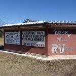 Broke mill rv park
