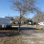 Buzzard roost rv campground