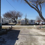 Three rivers rv park