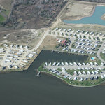 Galveston Bay RV Resort & Marina - Campendium
