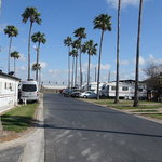 Bit o heaven rv mobile home park