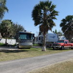 Dolphin motel adult rv park
