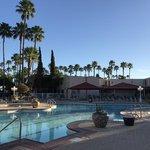 Victoria palms rv resort