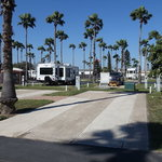Victoria palms rv resort