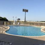 I 35 rv park resort