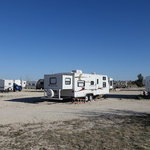 Camp stockton rv park