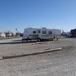 Camp stockton rv park