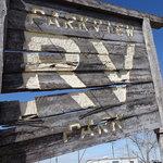 Parkview rv park