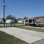 East gate rv mobile home park