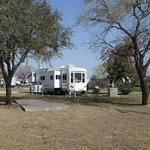 The fig tree rv resort