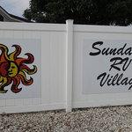 Sundance rv village