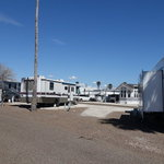 Sundance rv village