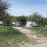 Countryside mobile home rv park