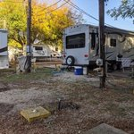 South main rv park