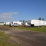 Hope springs rv campground