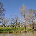 Jellystone park guadalupe river
