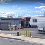 Arrow trailer supply