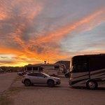 Maverick ranch rv park