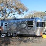 Monterey county fairgrounds