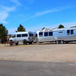 Marathon motel rv park
