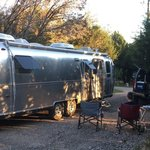 Coldwater creek rv park