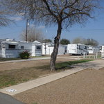 Vals kountry corral rv park